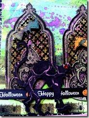 Halloween 2 a